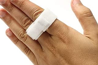 Best velcro finger straps Reviews