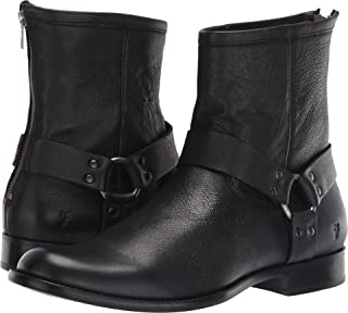 FRYE Men's Phillip Harness