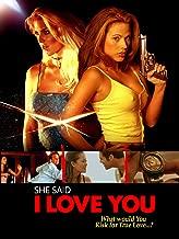 Best erotic movies playboy Reviews