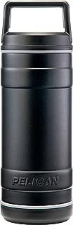 Pelican Insulated Bottle (18oz, 32oz, 64oz)
