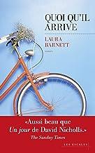 Quoi qu'il arrive (French Edition)