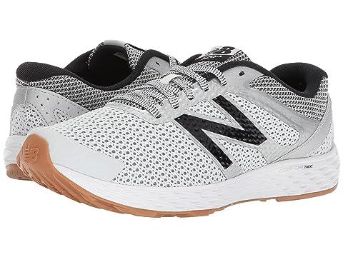 new balance 520v3