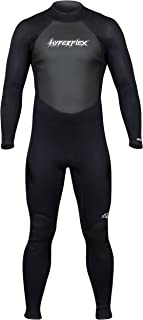 Best ladies wetsuit sale Reviews