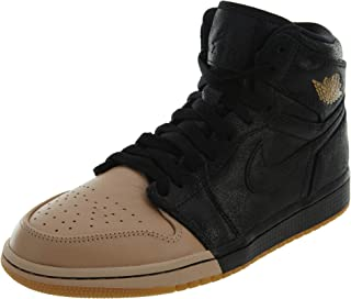 f7ba69321d65a Amazon.com: air jordan 1 retro - Shoes / Women: Clothing, Shoes ...