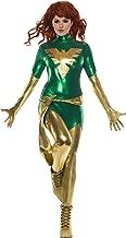 Rubie's Costume Co Women's Marvel Universe Phoenix Costume, As Shown, Large