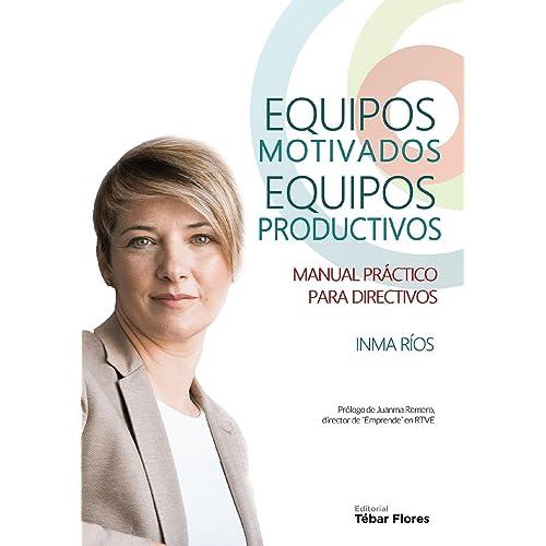 recursos humanos: Amazon.es