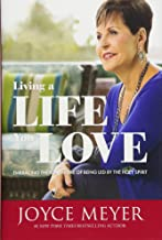 Best joyce meyer love life Reviews