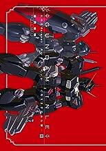 A.O.Z RE-BOOT GUNDAM INLE ガンダム・インレ ‐くろうさぎのみた夢‐ II (単行本コミックス)