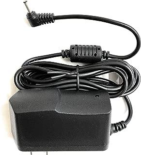 AC/DC Power Adapter/Power Supply Replacement for Art HeadAmp 4 4-Channel Headphone Amplifier