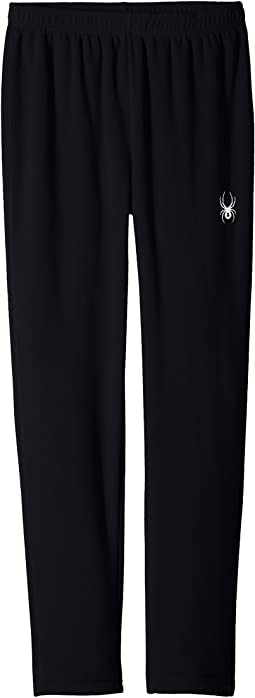 Momentum Fleece Pants (Big Kids)