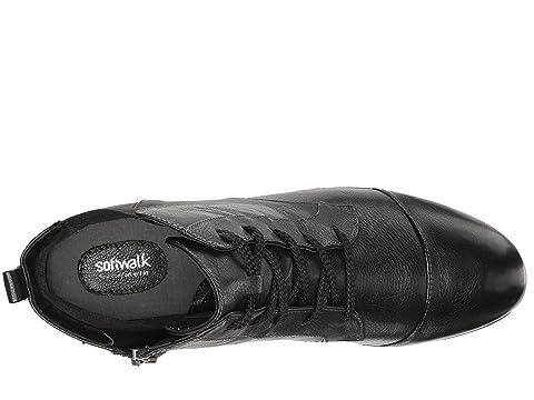 softwalk hommes / femmes bottes performance excellente performance bottes de miller c44676