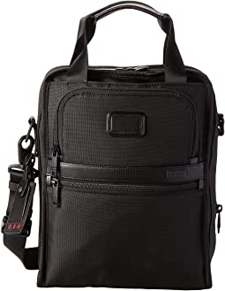 Alpha 2 - Medium Travel Tote