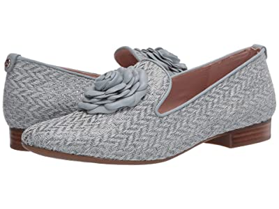 Taryn Rose Brigitta (Cloud Chevron Woven) Women