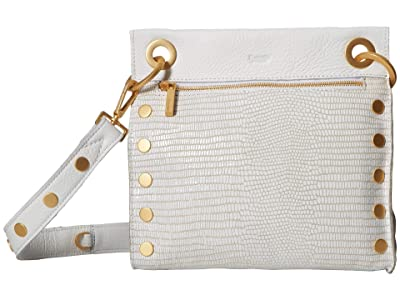 Hammitt Tony Medium (Tulum/Coconut) Handbags