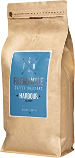 FCR Harbour Blend Coffee Beans,