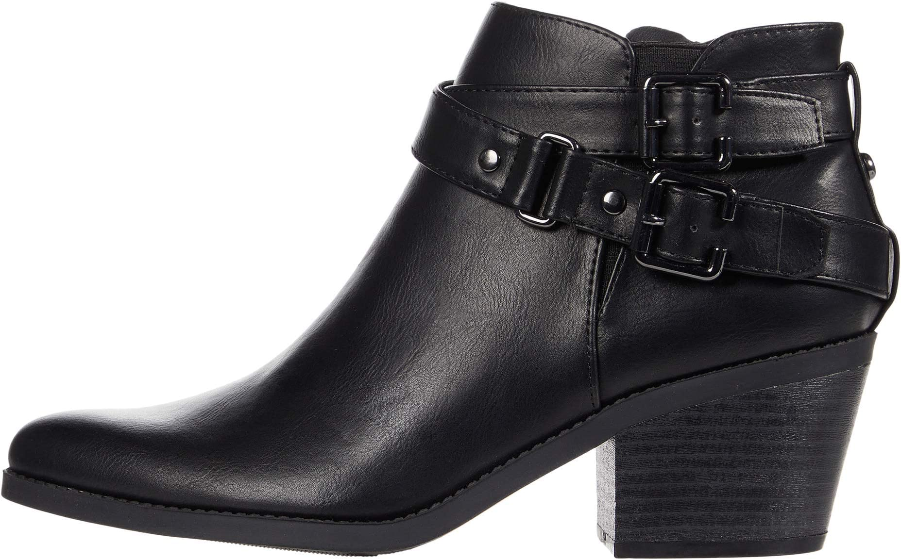 GBG Los Angeles Delray | Women's shoes | 2020 Newest