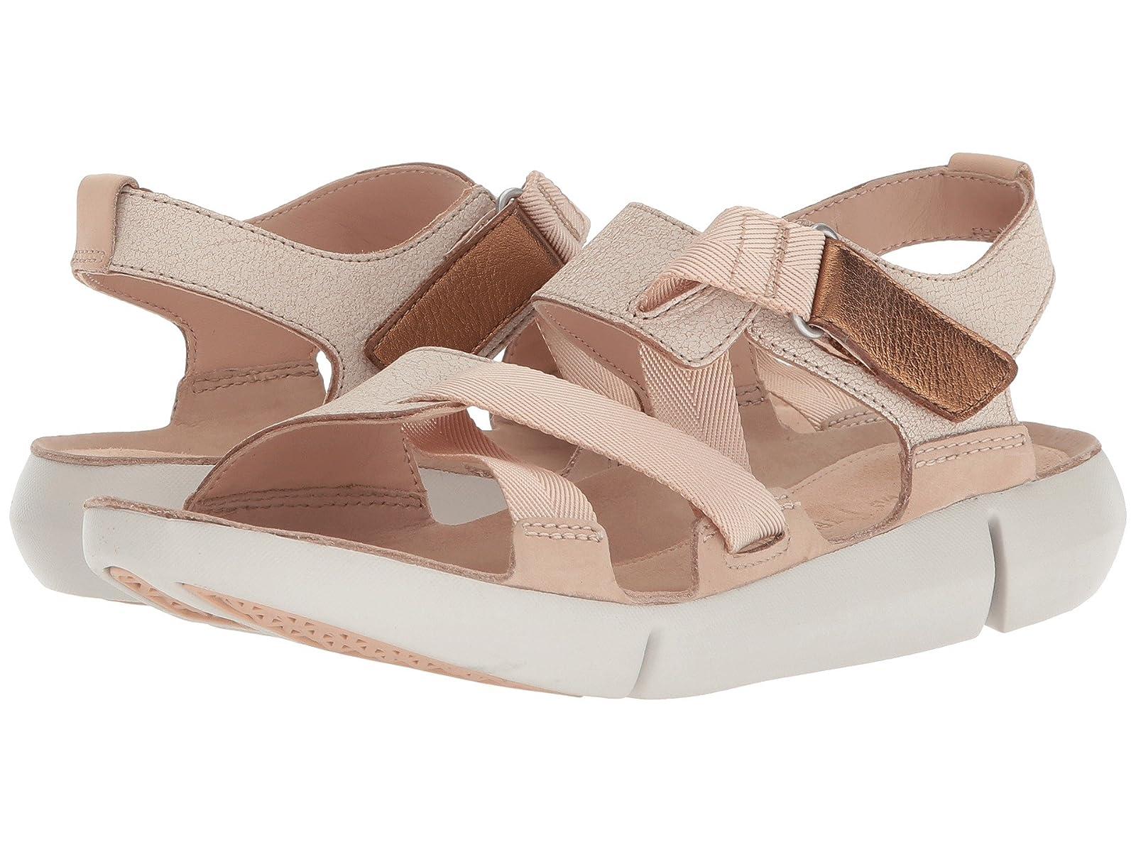 Clarks Tri CloverCheap and distinctive eye-catching shoes