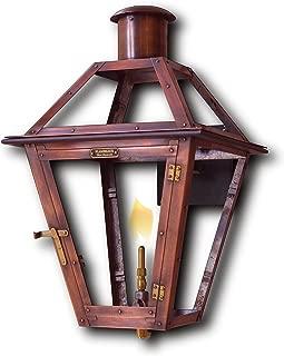 Best flambeaux gas lanterns Reviews