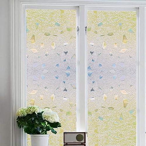 Designs For Window Glass Amazoncom