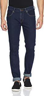 6892f682 Men's Jeans priced ₹750 - ₹1,000: Buy Men's Jeans priced ₹750 ...