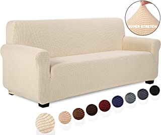 really cheap corner sofas