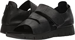 Black Rock/Tory Black Rubber