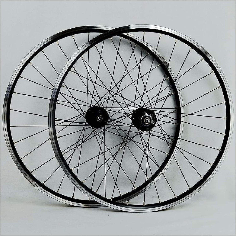 GCCBQM Mountain Bike Limited price sale 26 inch V Alumi Double Wheelset Ranking TOP20 Wall Brake