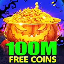 Best real casino free coins Reviews