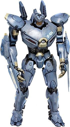 Pacific Rim Series II Jaeger Striker Eureka Figure