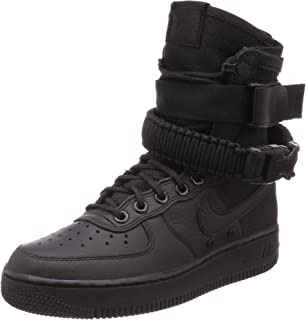 SF Air Force 1 Women's Shoes