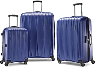 American Tourister Arona Premium Hardside Spinner 3Pcs Luggage Set 20
