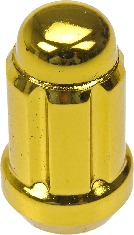 Dorman 711-255K Wheel Lock Set Select Genuine Free Shipping Pack for 20 Models Max 49% OFF