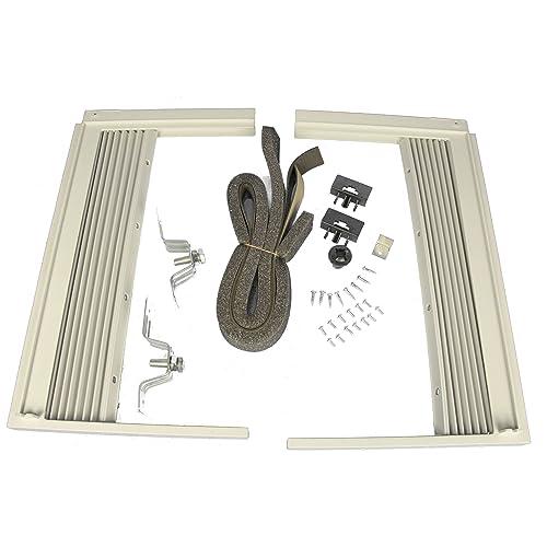 Window Air Conditioner Installation Kit Amazon Com