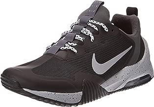 zapatillas nike de hombre air max
