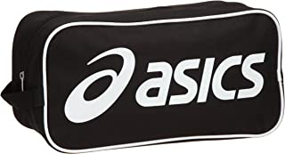 ASICS Unisex Shoe Bag