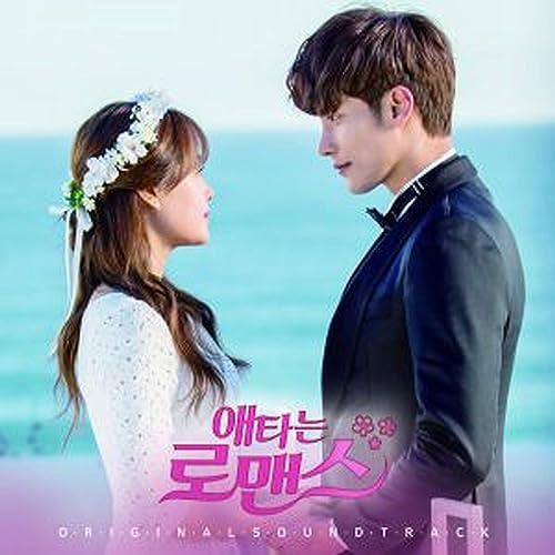 My Secret Romance (Original Television Soundtrack)