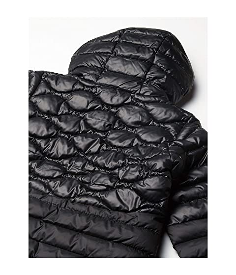 Columbia boys Humphrey Hills/puffer Insulated Jacket