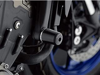 Rizoma engine guards for Yamaha FZ-09, FJ-09, XSR900, PM212A (PM212A)