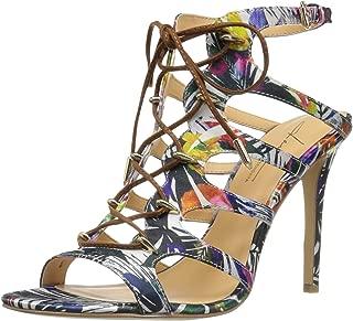 Daya by Zendaya Women's Milo Dress Sandal