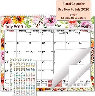 Best kids school calendar Reviews