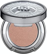 Urban Decay Eyeshadow Compact, Sin - Pale Nude - Shimmer Finish - Ultra-Blendable, Rich Color with Velvety Texture