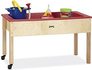 Jonti-Craft 0285JC Sensory Table