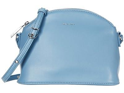 Matt & Nat Leona Loom (Liquid) Cross Body Handbags