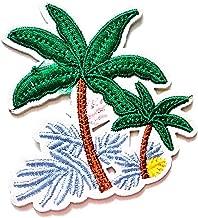 Best tropical beach cartoon Reviews