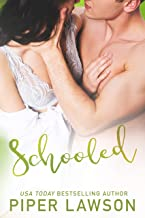 Schooled (Travesty Book 1)