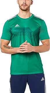 adidas Australia Men's Campeon 19 Jersey (Short Sleeve)