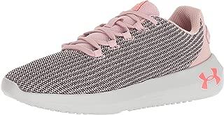 Women's Ripple Sneaker