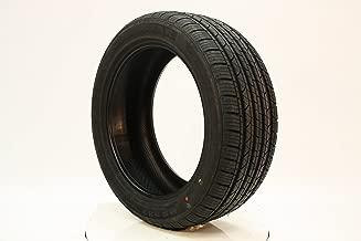 Milestar MS932 Sport All- Season Radial Tire-225/55R19 99V