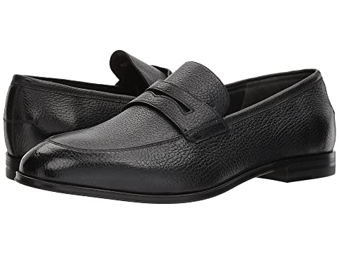 6d3a4c79960 Bally Webb Loafer at Luxury.Zappos.com