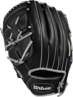 wilson a350 baseball glove